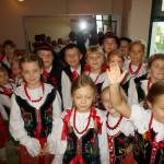 Fotoreportaż z XV Rajd Rodzinny Pracowników Oświaty – Bielsko Biała-SZCZYRK 67