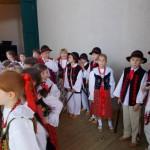 Fotoreportaż z XV Rajd Rodzinny Pracowników Oświaty – Bielsko Biała-SZCZYRK 68