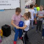Fotoreportaż z XV Rajd Rodzinny Pracowników Oświaty – Bielsko Biała-SZCZYRK 79