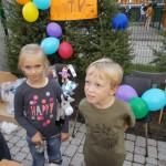 Fotoreportaż z XV Rajd Rodzinny Pracowników Oświaty – Bielsko Biała-SZCZYRK 81