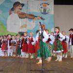 Fotoreportaż z XV Rajd Rodzinny Pracowników Oświaty – Bielsko Biała-SZCZYRK 88