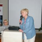 Spotkanie Organizatorów Imprez Kulturalnych, Sportowych i Turystycznych 03