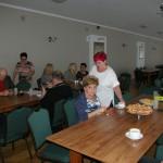 Spotkanie Organizatorów Imprez Kulturalnych, Sportowych i Turystycznych 04