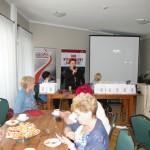 Spotkanie Organizatorów Imprez Kulturalnych, Sportowych i Turystycznych 05