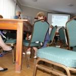 Spotkanie Organizatorów Imprez Kulturalnych, Sportowych i Turystycznych 06