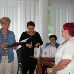Spotkanie Organizatorów Imprez Kulturalnych, Sportowych i Turystycznych 12