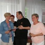 Spotkanie Organizatorów Imprez Kulturalnych, Sportowych i Turystycznych 14