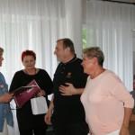 Spotkanie Organizatorów Imprez Kulturalnych, Sportowych i Turystycznych 15
