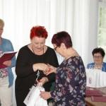 Spotkanie Organizatorów Imprez Kulturalnych, Sportowych i Turystycznych 17