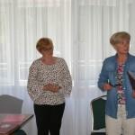 Spotkanie Organizatorów Imprez Kulturalnych, Sportowych i Turystycznych 18