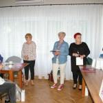 Spotkanie Organizatorów Imprez Kulturalnych, Sportowych i Turystycznych 19