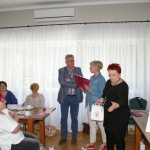 Spotkanie Organizatorów Imprez Kulturalnych, Sportowych i Turystycznych 22