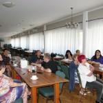 Spotkanie Organizatorów Imprez Kulturalnych, Sportowych i Turystycznych 23