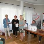 Spotkanie Organizatorów Imprez Kulturalnych, Sportowych i Turystycznych 24