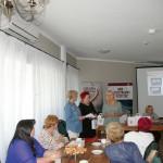 Spotkanie Organizatorów Imprez Kulturalnych, Sportowych i Turystycznych 26