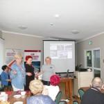 Spotkanie Organizatorów Imprez Kulturalnych, Sportowych i Turystycznych 27