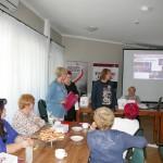 Spotkanie Organizatorów Imprez Kulturalnych, Sportowych i Turystycznych 29