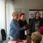 Spotkanie Organizatorów Imprez Kulturalnych, Sportowych i Turystycznych 32