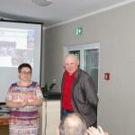 Spotkanie Organizatorów Imprez Kulturalnych, Sportowych i Turystycznych 34