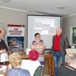 Spotkanie Organizatorów Imprez Kulturalnych, Sportowych i Turystycznych 36