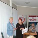 Spotkanie Organizatorów Imprez Kulturalnych, Sportowych i Turystycznych 38