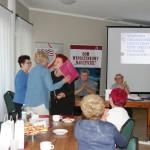 Spotkanie Organizatorów Imprez Kulturalnych, Sportowych i Turystycznych 43