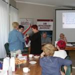 Spotkanie Organizatorów Imprez Kulturalnych, Sportowych i Turystycznych 45