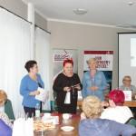 Spotkanie Organizatorów Imprez Kulturalnych, Sportowych i Turystycznych 46