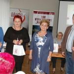 Spotkanie Organizatorów Imprez Kulturalnych, Sportowych i Turystycznych 47