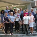 Spotkanie Organizatorów Imprez Kulturalnych, Sportowych i Turystycznych 49