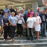 Spotkanie Organizatorów Imprez Kulturalnych, Sportowych i Turystycznych 51