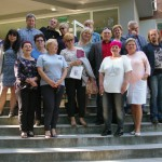 Spotkanie Organizatorów Imprez Kulturalnych, Sportowych i Turystycznych 55